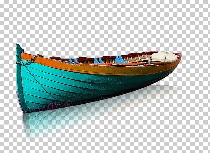 Gratis Sailing Ship PNG, Clipart, Angel, Background Effects, Blue, Boat, Burst Effect Free PNG Download