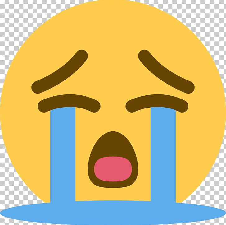 Face With Tears Of Joy Emoji Crying PNG, Clipart, Apple Color Emoji, Clip Art, Computer Icons, Crying, Emoji Free PNG Download