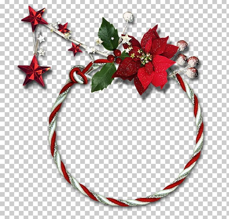 LiveInternet Blog Christmas Ornament PNG, Clipart, Aime, Blog, Cerceveler, Christmas, Christmas Decoration Free PNG Download