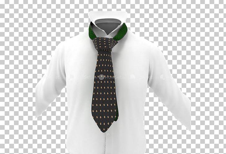 Necktie PNG, Clipart, Art, Hanover, Neck, Necktie, Scarf Free PNG Download