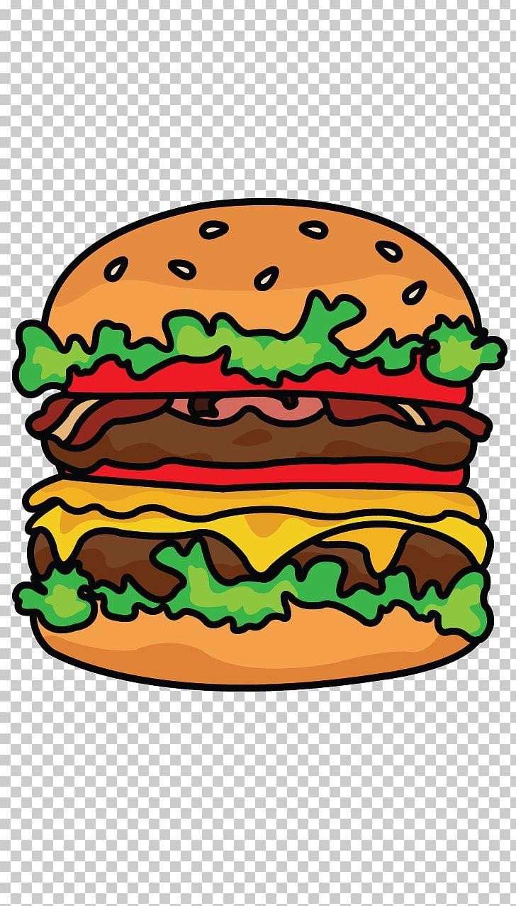 Whopper Hamburger Cheeseburger French Fries Fast Food PNG, Clipart, Burger King, Cheeseburger, Cuisine, Drawing, Fast Food Free PNG Download