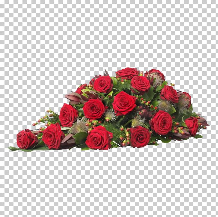 Garden Roses Floral Design Cut Flowers Flower Bouquet PNG, Clipart, Cut Flowers, Floral Design, Floristry, Flower, Flower Arranging Free PNG Download