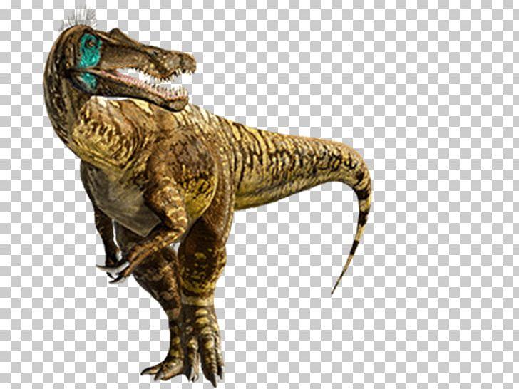 Baryonyx Suchomimus Tyrannosaurus Spinosaurus Lego Jurassic