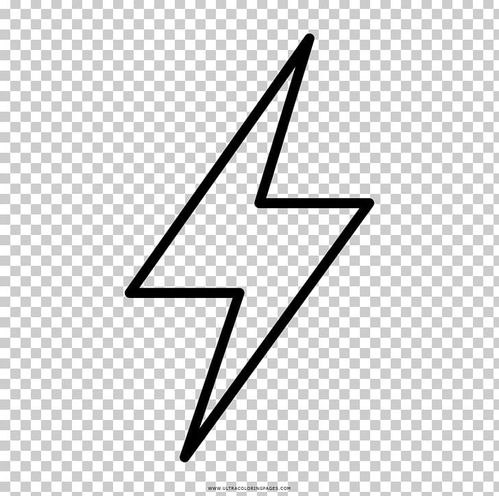 Drawing Thunder Halloween Costume Monochrome PNG, Clipart, Angle, Area, Black, Black And White, Color Free PNG Download