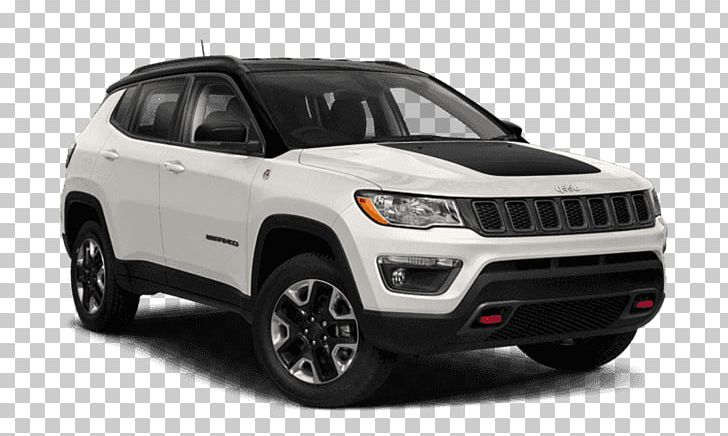 Jeep Chrysler Sport Utility Vehicle Dodge Ram Pickup PNG, Clipart, 2018 Jeep Compass, 2018 Jeep Compass Trailhawk, Car, Grille, Hood Free PNG Download