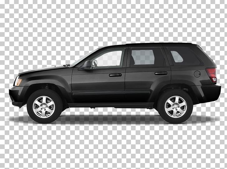 Jeep Chrysler Sport Utility Vehicle Dodge Ram Pickup PNG, Clipart, 2010 Ford Escape, 2017 Jeep Grand Cherokee, Car, Fender, Jeep Free PNG Download
