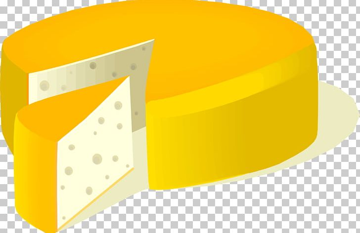 Macaroni And Cheese Edam Milk PNG, Clipart, Angle, Cheddar Cheese, Cheese, Cheese Cake, Cheese Cartoon Free PNG Download