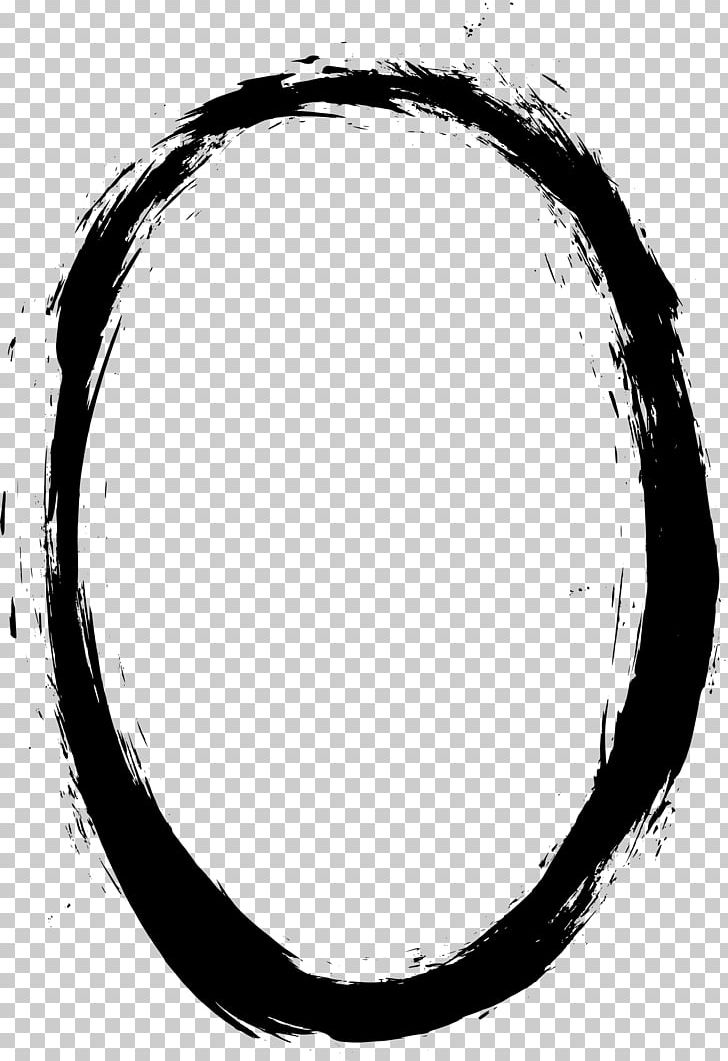 Oval Frames PNG, Clipart, Black And White, Circle, Encapsulated Postscript, Graphic Design, Image File Formats Free PNG Download