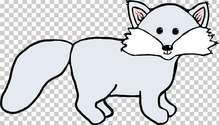 Arctic Fox PNG, Clipart, Animal, Animal Figure, Arctic, Arctic Fox, Black Free PNG Download
