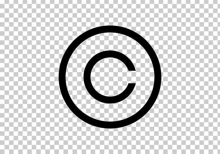 vielfältig Stile 2019 original 50% Preis Copyright Symbol Creative Commons License All Rights ...