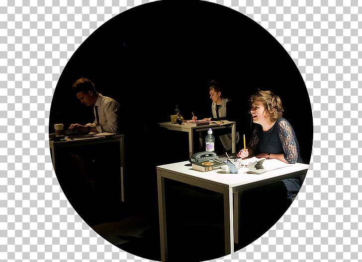 Tableware PNG, Clipart, Alan Ayckbourn, Art, Furniture, Table, Tableware Free PNG Download