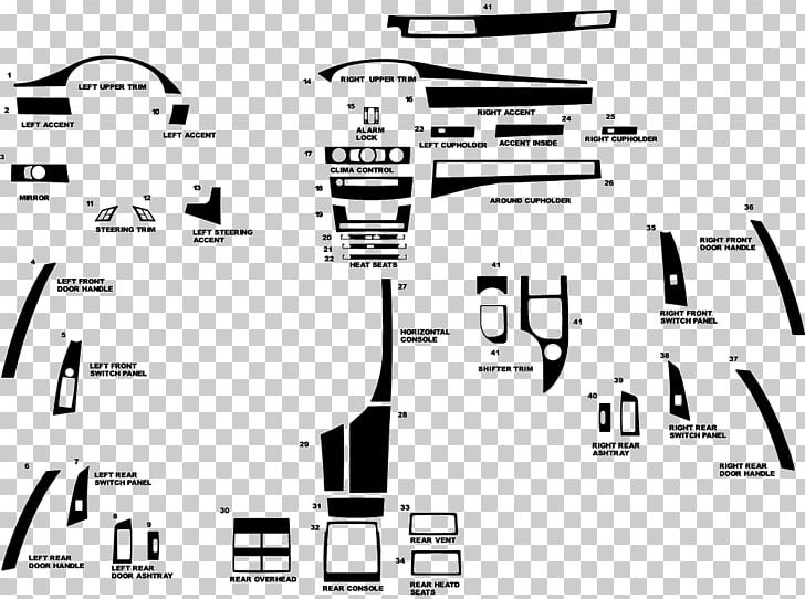 2007 bmw 525i wiring diagram 2004 bmw 545i png, clipart, 2007 bmw Jaguar S Type Wiring Diagram