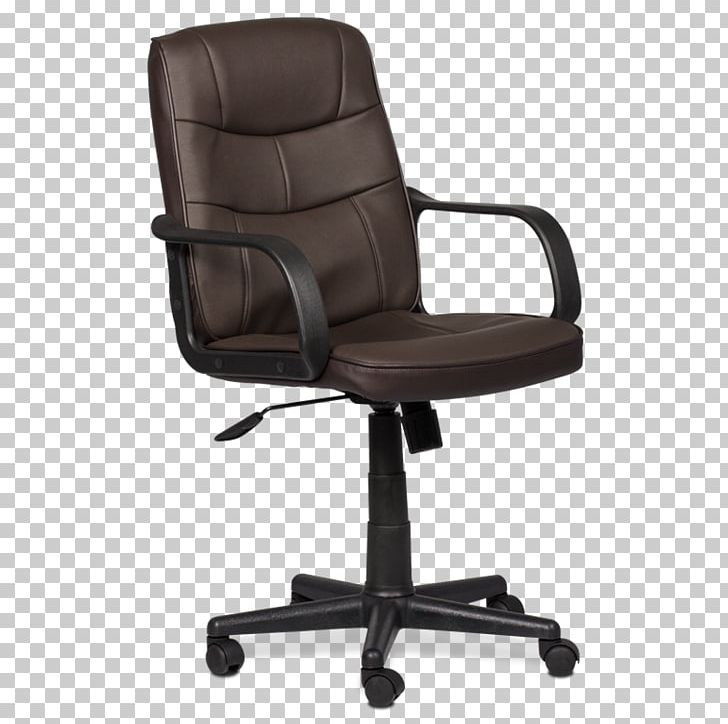 Office & Desk Chairs Furniture PNG, Clipart, Angle, Armrest, Chair, Comfort, Cushion Free PNG Download