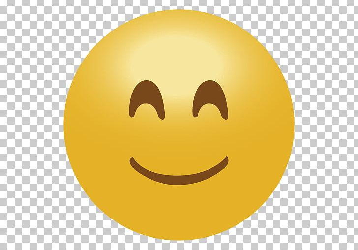 Face With Tears Of Joy Emoji Smiley Emoticon PNG, Clipart, Computer Icons, Crying, Email, Emoji, Emoticon Free PNG Download
