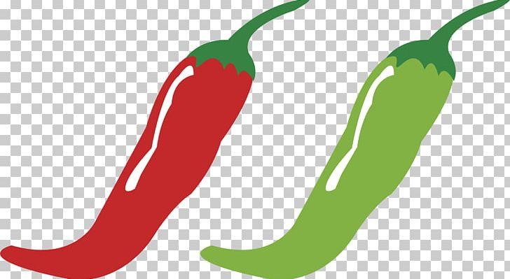 Tabasco Pepper Serrano Pepper Bird's Eye Chili Cayenne Pepper PNG, Clipart, Bell Pepper, Bell Peppers And Chili Peppers, Birds Eye Chili, Capsicum, Capsicum Annuum Free PNG Download