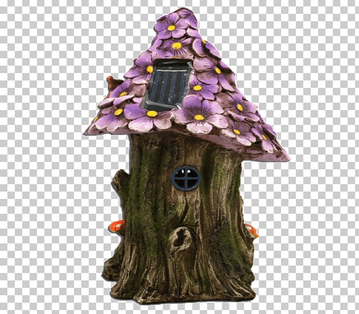 Fairy Tale Flower Fairies Gnome PNG, Clipart, Art, Birdhouse, Christmas Ornament, Fairy, Fairy Lights Free PNG Download