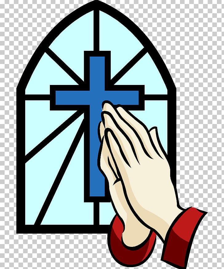 Praying Hands Prayer Drawing PNG, Clipart, Area, Art, Artwork, Cartoon, Clip Art Free PNG Download