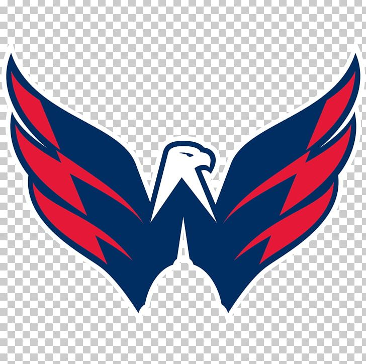 Washington Capitals National Hockey League 2018 Stanley Cup Finals