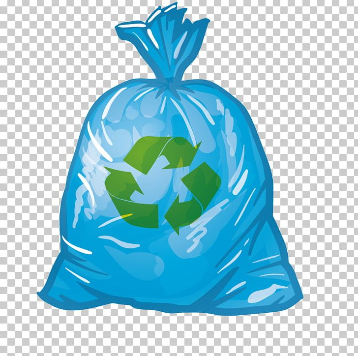 Plastic Bag Waste Bin Bag Recycling Paper PNG, Clipart, Bags, Electric Blue, Encapsulated Postscript, Energy Saving, Environmental Free PNG Download