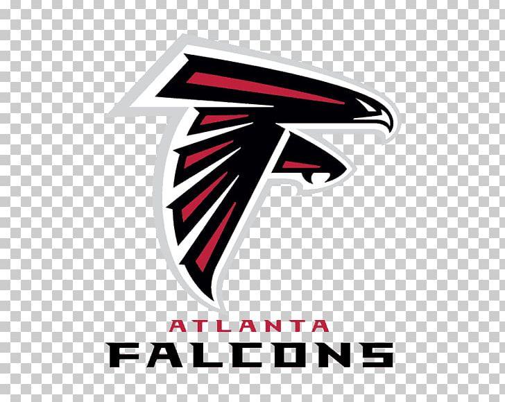 Atlanta Falcons NFL New England Patriots Philadelphia Eagles Arizona Cardinals PNG, Clipart, American Football, Arizona Cardinals, Atlanta Falcons, Automotive Design, Black Free PNG Download