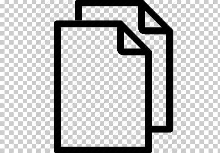 Computer Icons Shutterstock Website Favicon PNG, Clipart, Angle, Area, Black, Black And White, Brand Free PNG Download