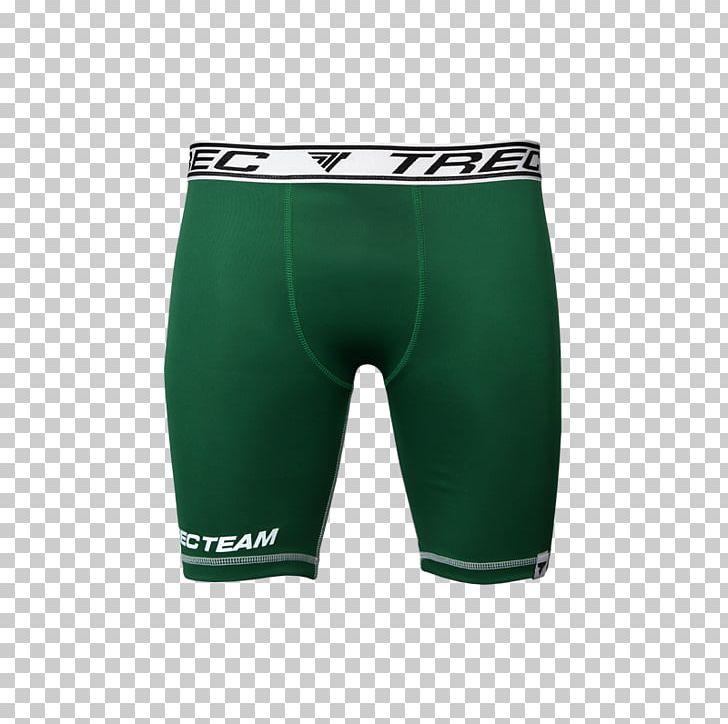 ccc6593920dfb Swim Briefs Three Quarter Pants Active Undergarment Clothing Shorts PNG,  Clipart, Active Shorts, Active Undergarment, Brand, ...
