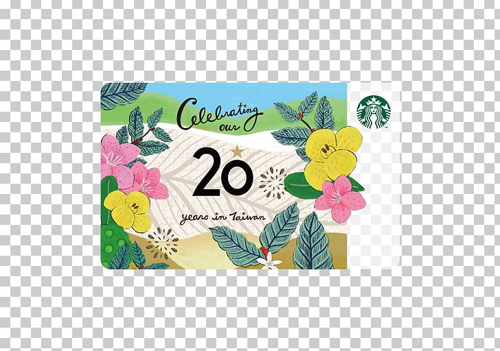 Starbucks Coffee Starbucks Coffee Tea STARBUCKS BangKa Store PNG, Clipart, Coffee, Cup, Flora, Floral Design, Flower Free PNG Download