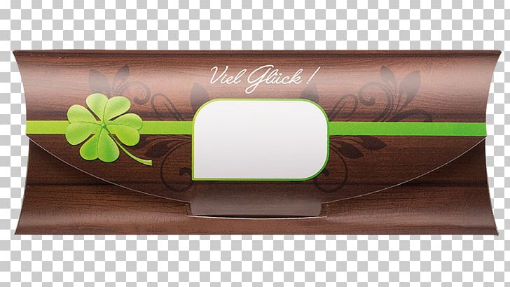 Brand Product Design PNG, Clipart, Brand Free PNG Download