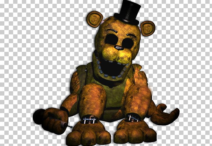 Five Nights At Freddy's 2 Five Nights At Freddy's 3 Android