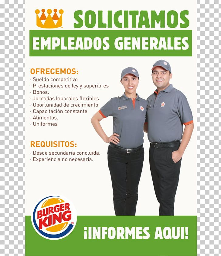 Public Relations Service Brand Burger King T Shirt Png Clipart