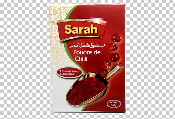 Chili Powder Tomato Paste Flavor Sauce Food PNG, Clipart, Chili Powder, Condiment, Flavor, Food, Ingredient Free PNG Download