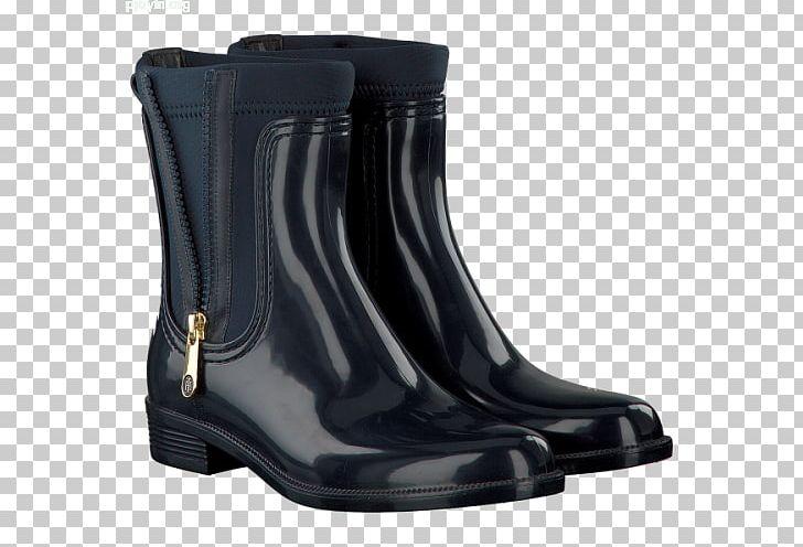 Motorcycle Boot Alpinestars Clothing PNG, Clipart, Alpinestars, Black, Boot, Boots, Cars Free PNG Download