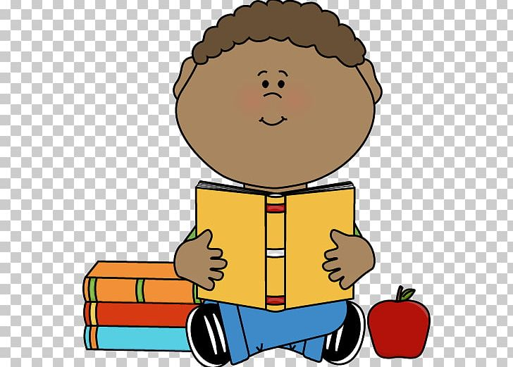 Open Child Reading PNG, Clipart, Area, Artwork, Book, Boy, Cheek Free PNG Download