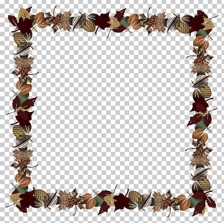 Paper Digital Scrapbooking Cardmaking Craft PNG, Clipart, Border Frames, Brown, Brown Frame, Cardmaking, Craft Free PNG Download