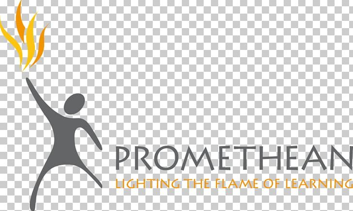 Promethean World Interactive Whiteboard Logo Activstudio Business PNG, Clipart, Blackburn, Blanc, Brand, Computer Wallpaper, Diagram Free PNG Download