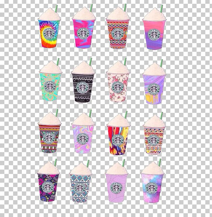 Starbucks Desktop Coffee Frappuccino PNG, Clipart, Baking Cup, Brands, Coffee, Desktop Wallpaper, Display Resolution Free PNG Download