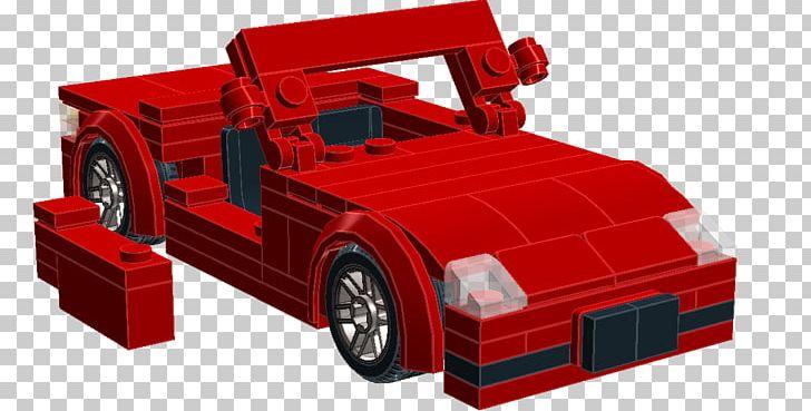 Compact Car Model Car Automotive Design Product Design PNG, Clipart, Automotive Design, Automotive Exterior, Bmw Z1, Brand, Car Free PNG Download