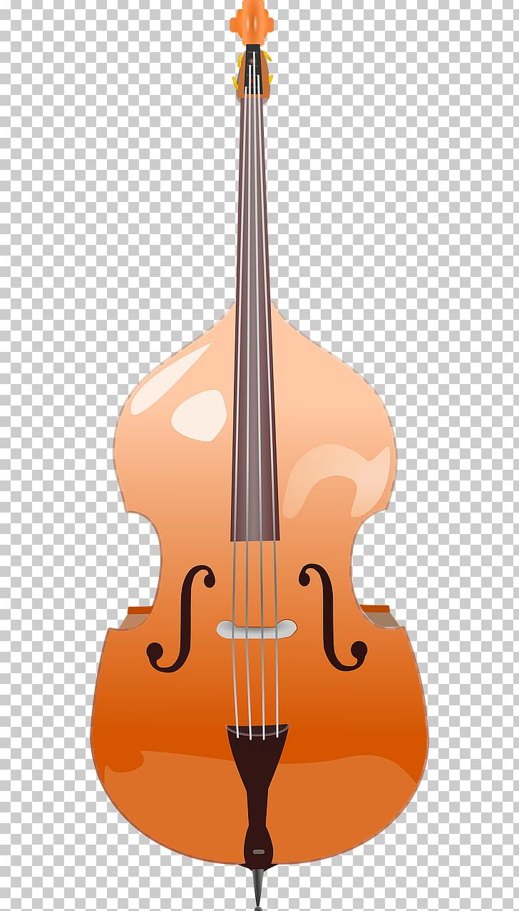 Double Bass Bass Guitar String Instruments PNG, Clipart, Acoustic Electric Guitar, Acoustic Guitar, Bass, Bass Guitar, Bassist Free PNG Download