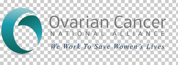 Ovarian Cancer National Alliance Hereditary Breast Ovarian Cancer Syndrome Ovarian Cancer Research Fund Png Clipart Brand