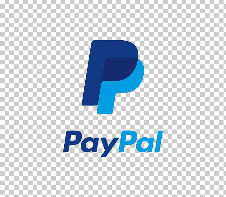 PayPal Logo Brand Font Payment PNG, Clipart, Brand, Desktop Wallpaper, Graphic Design, Line, Logo Free PNG Download