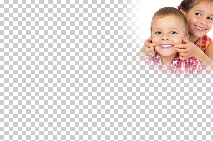 Child Human Tooth Bellefonte Family Dentistry PNG, Clipart, Beauty, Cheek, Child, Deciduous Teeth, Dental Assistant Free PNG Download