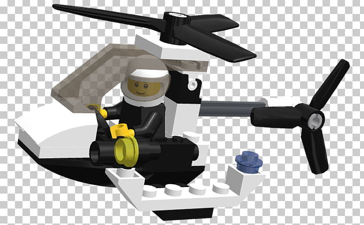 Helicopter Rotor LEGO Technology PNG, Clipart, Aircraft, Helicopter, Helicopter Rotor, Lego, Lego Group Free PNG Download