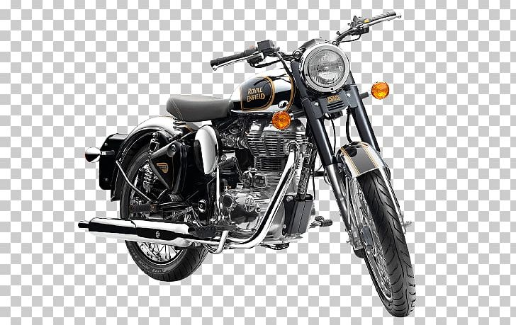 Royal Enfield Bullet Enfield Cycle Co  Ltd Royal Enfield Classic
