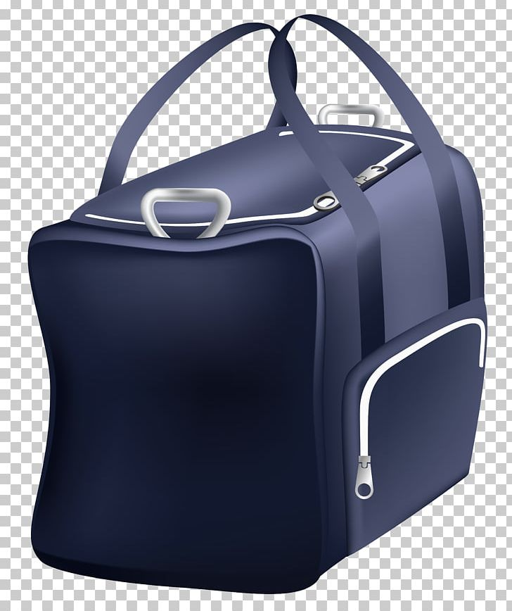 Baggage Travel Suitcase PNG, Clipart, Accessories, Backpack, Bag, Baggage, Bags Free PNG Download