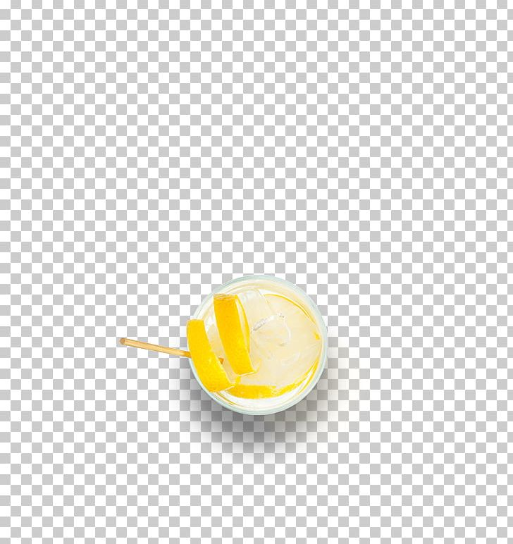 Tableware PNG, Clipart, Tableware, Yellow Free PNG Download