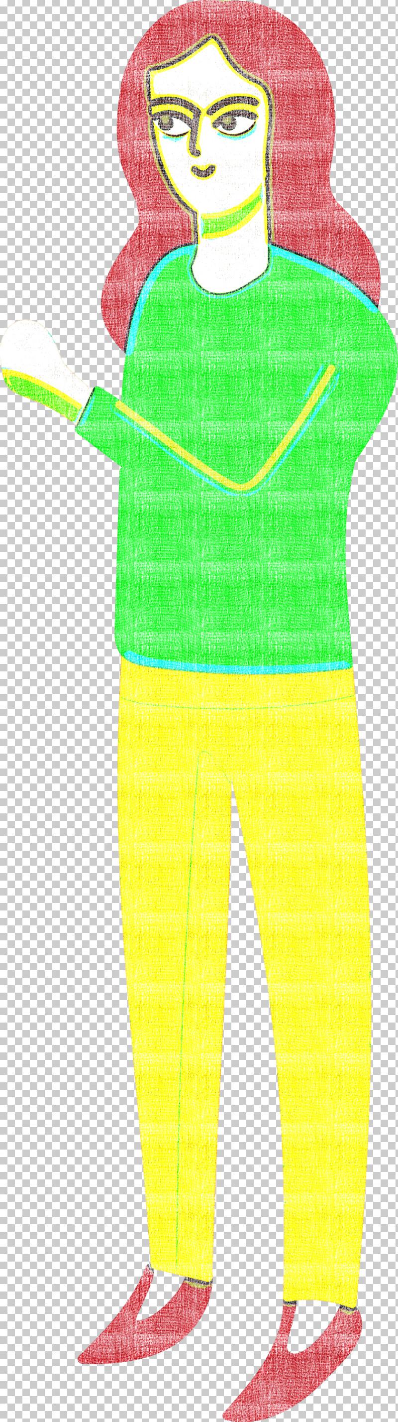 Costume Design Acos 美少女戦士セーラームーンcrystal オフィシャルコスチューム 区立芝公園中学校制服 女子 Mサイズ Headgear Cartoon Costume PNG, Clipart, Biology, Cartoon, Character, Costume, Costume Design Free PNG Download