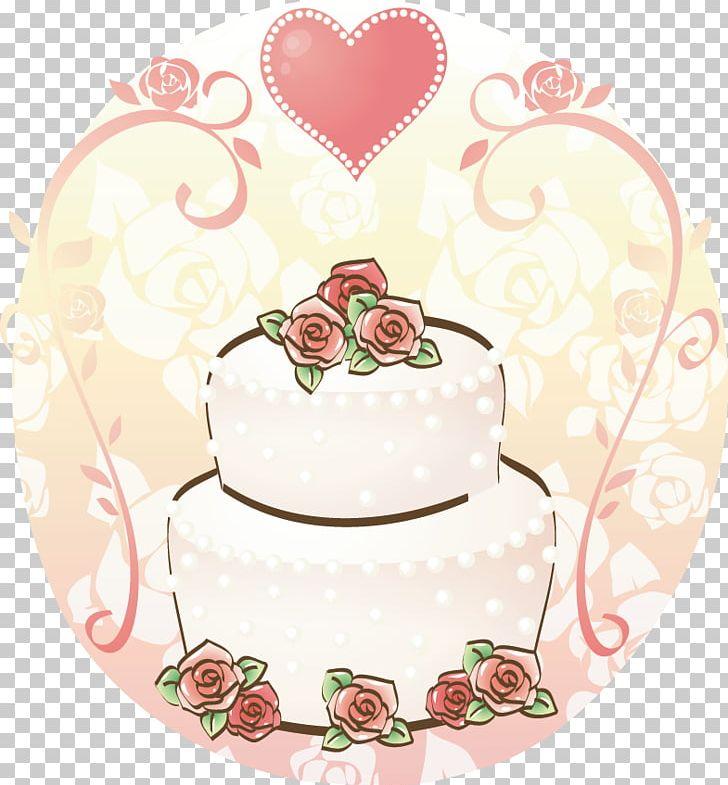 Birthday Cake Torte Wedding Cake Cupcake PNG, Clipart, Birthday Cake, Cake, Cake Decorating, Cake Vector, Christmas Free PNG Download