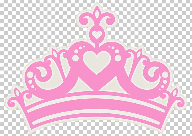 Crown Princess PNG, Clipart, Autocad Dxf, Brand, Clip Art, Coroa, Crown Free PNG Download