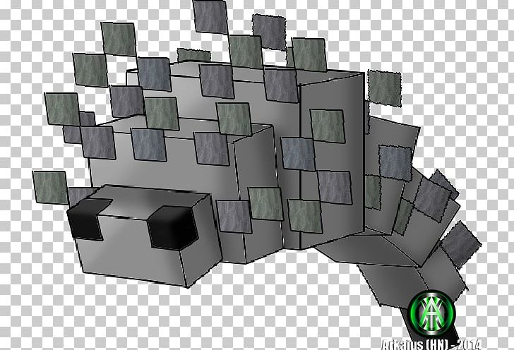 Minecraft Drawing Silverfish Mod PNG, Clipart, Angle