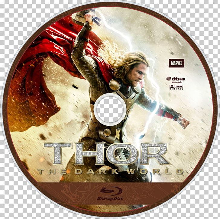 Thor: God Of Thunder Loki Marvel Cinematic Universe PNG, Clipart